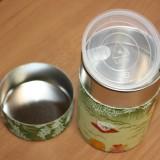 Как хранить чай