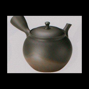 Заварочный чайник Токонамэ-яки 371