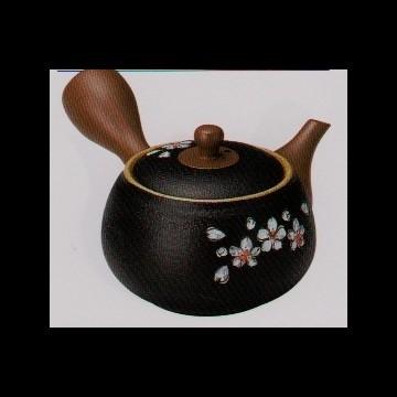Заварочный чайник Токонамэ-яки 228
