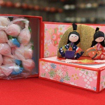 Куклы счастья