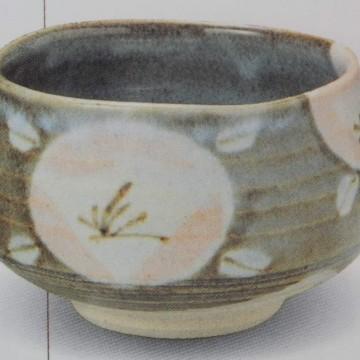 Чаван Токонамэ-яки 020