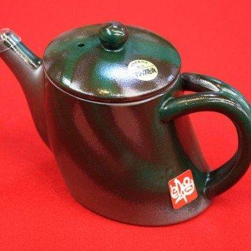 Волшебный чайник