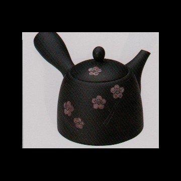 Заварочный чайник Токонамэ-яки 229