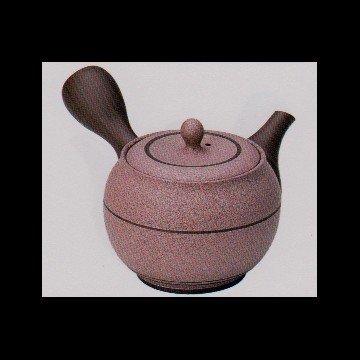 Заварочный чайник Токонамэ-яки 232