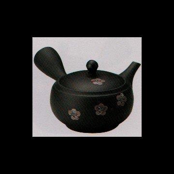 Заварочный чайник Токонамэ-яки 248