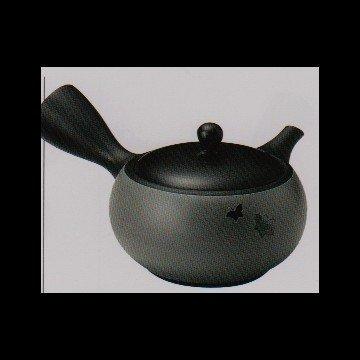 Заварочный чайник Токонамэ-яки 253