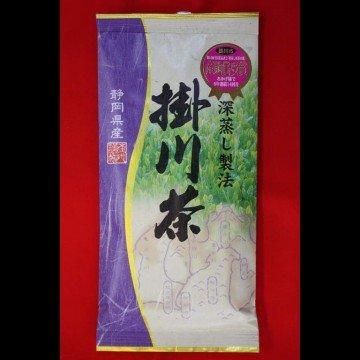 Сенча Какэгава 掛川茶