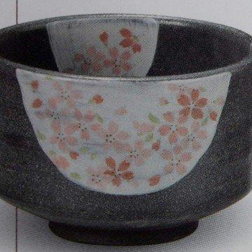 Чаван Токонамэ-яки 668